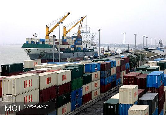 افزایش صادرات غیر نفتی در سال ۹۴ افتخار ندارد / سقوط ۲۰ میلیارد دلاری تجارت خارجی