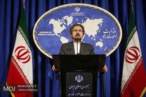سفر مقتدی صدر به عربستان در چارچوب سیاست های مستقل عراق صورت گرفت