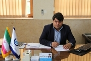 چشمه بازیاب پس از یک دهه آب شیرین را وارد شبکه توزیع شهر خور کرد