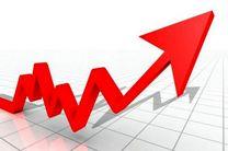 قیمت 475 کالا با توجه به نرخ تورم با سرعت 26 درصد در حال صعود است