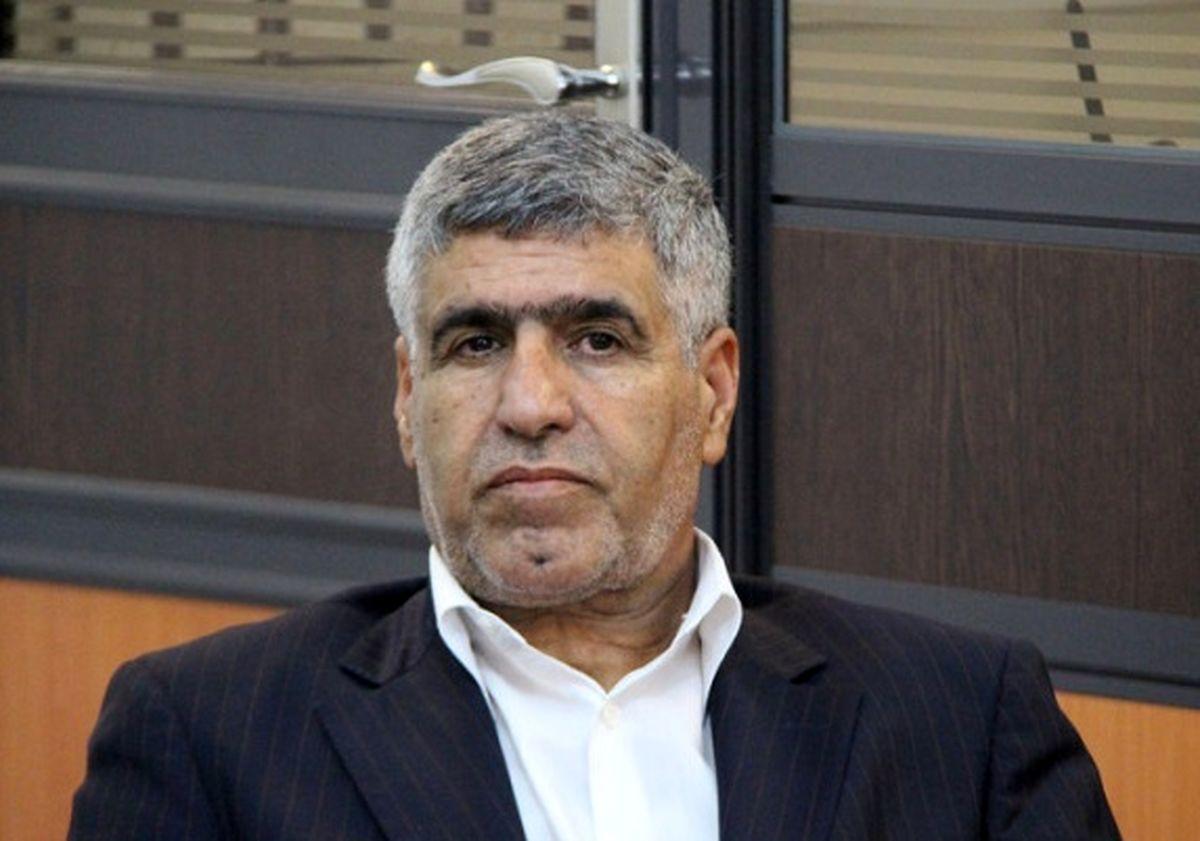 ۲۰۰ نفر از رد صلاحیتشدگان شوراهای شهر در البرز تأیید شدند