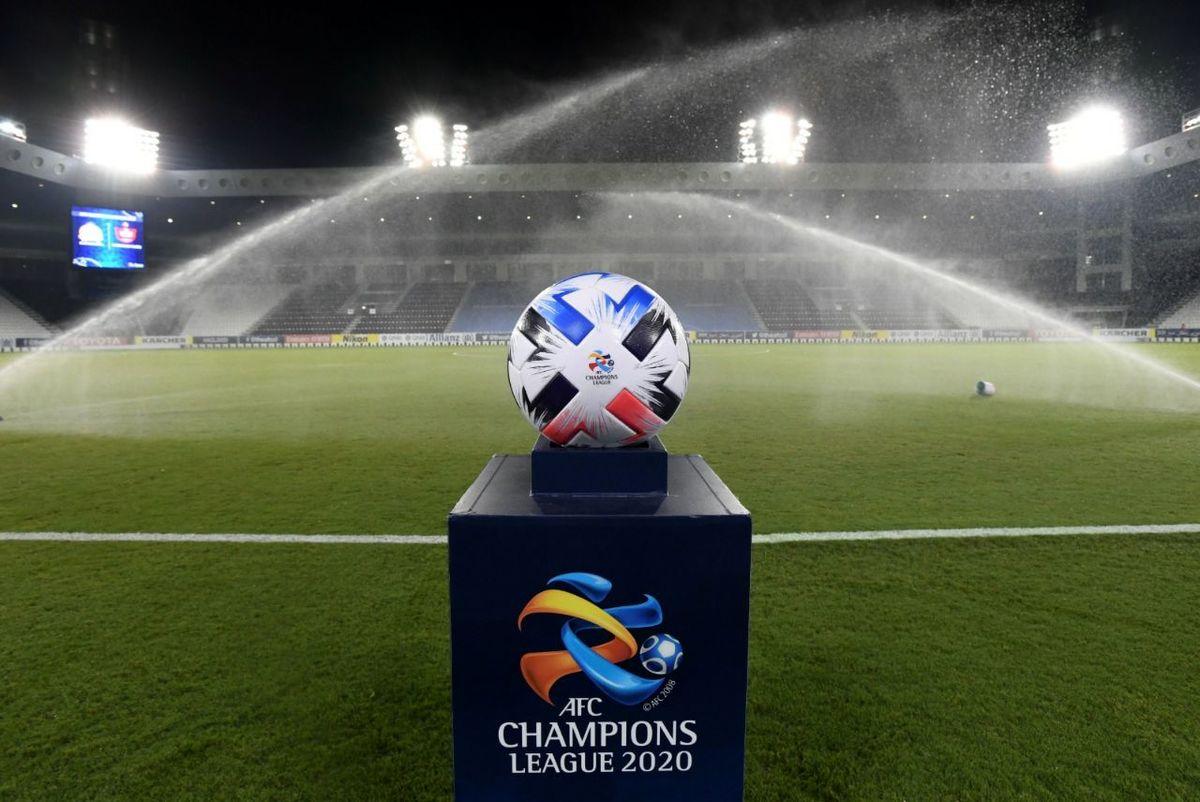 حضور تماشاگران در فینال لیگ قهرمانان آسیا امکان پذیر شد