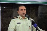 کاهش 23 درصدی جانباختگان تصادفات رانندگی در کردستان