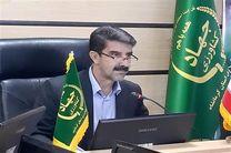 کرمانشاه بیشترین تخلفات ساختوسازهای غیرمجاز در استان را دارد