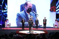 برگزیدگان سی و نهمین جشنواره فیلم فجر معرفی شدند/پرواز سیمرغ جشنواره ملی فجر به لندن