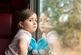 تغییر نگرش به فرزند، عامل گرایش به تک فرزندی