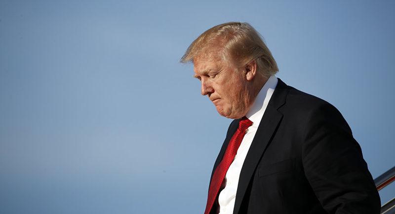 آخرین خبرها از تغییرات در کابینه ترامپ