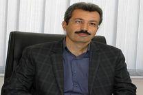 اجرای ۲۳ طرح آبرسانی و ۱۶ طرح فاضلاب در استان کردستان