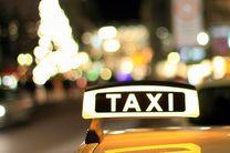 تاکسییاب معروف در نیمه اول ۲۰۱۶ حدود ۱٫۲ میلیارد دلار زیان کرد