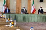 سعید خطیب زاده سخنگوی جدید وزارت امور خارجه شد