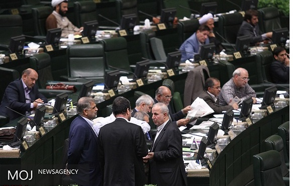 نمایندگان با سازوکار جدید ابطال انتخابات مجلس مخالفت کردند