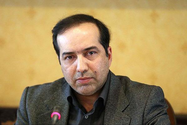پردیس ملت به احتمال زیاد کاخ جشنواره فیلم فجر خواهد شد