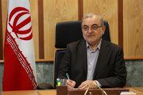 آماده باش دستگاه های انتظامی و امنیتی در عاشورا و تاسوعای حسینی