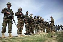 پنتاگون: افغانستان طرح جدیدی علیه طالبان در دست دارد
