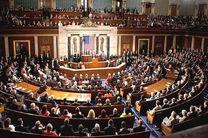 طرح قانونگذاران آمریکایی برای اعمال تحریم های جدید علیه ایران