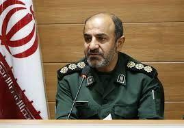 9دی 88 روز حجامت جمهوری اسلامی بود