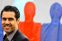 پیروانی به عنوان مدیر تیم فوتبال باشگاه پرسپولیس انتخاب شد