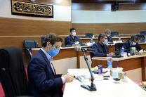 دستور شهردار قم برای پیشگیری از آبگرفتگی معابر