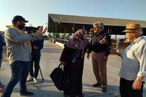 سفر به شهرهای مختلف ایران با سریال جدید شبکه دو