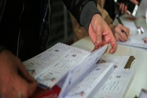 نیمی از بلیت های جشنواره فیلم فجر به فروش رفت/ افزایش 20 درصدی استقبال مخاطبان