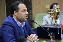 اولویت اصلی شرکت آبفا اصفهان تامین پایدار آب شرب و دفع بهداشتی فاضلاب است