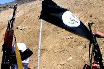 وقوع انفجار در مسجد شیعیان افغانستان