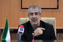 از استاندار مازندران خواستار جایگزینی مدیران کارامد با مدیران ناکارامد هستیم