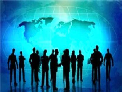 ارائه اطلاعات درخصوص بازار 14 فناوری نوین در کشور