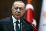 جدیدترین خبر از اجرای مقررات منع آمد و شد در ترکیه
