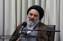 سرپرست جدید شورای هماهنگی تبلیغات اسلامی کردستان معرفی شد