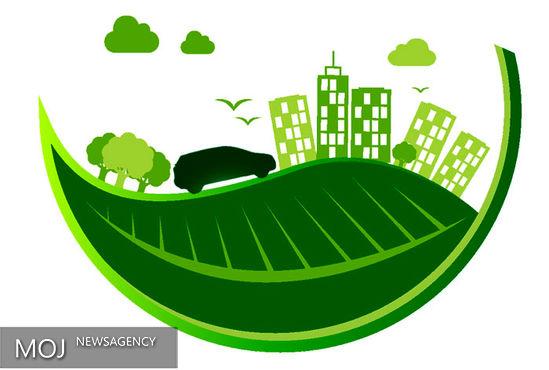 بیش از ۹۵ درصد مصرف انرژی کشور مربوط به نفت و گاز است