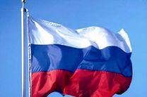 ابراز ناخرسندی واشنگتن از واکنش مسکو به تحریم ها