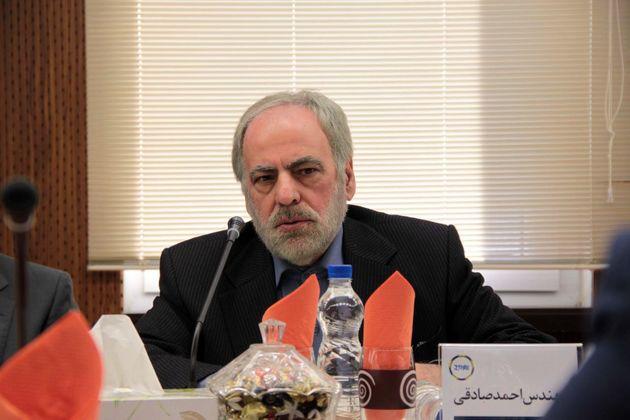 مدیرعامل کارخانه ذوبآهن اصفهان چندجا کار میکند؟ / سمتهای ابوالمشاغل فولادایران