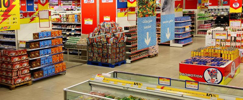 شیوه ارائه تخفیف محصولات در فروشگاه های زنجیره ای/چگونگی قیمت گذاری ها در پر تخفیف ترین فروشگاه های زنجیره ای