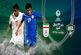 گزارش بازی تیم ملی فوتبال امید ایران و ازبکستان/ ایران 1 ازبکستان 1