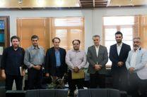 انجمن موسیقی فارس باید استان فارس را در حوزه موسیقی به جایگاه واقعی خود برساند