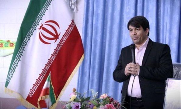 نوروز 98 تعامل سازنده میان دستگاه های دولتی و خصوصی باعث سربلندی استان یزد شد