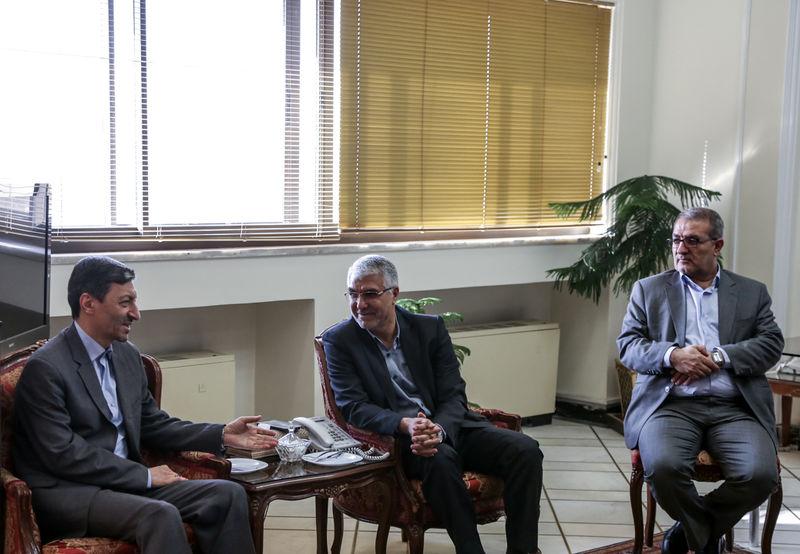 گستردگی روحیه خیر و نیک اندیشی یکی از سرمایه های مهم استان فارس است