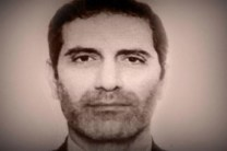 زمان دادگاهی «اسدالله اسدی» رایزن سوم سفارت ایران در اتریش اعلام شد