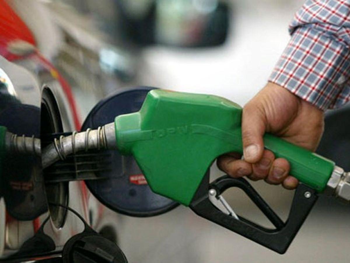 مصرف بنزین در استان اردبیل به 27 میلیون لیتر رسید