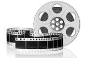 14 آذر ماه آخرین مهلت تکمیل فرم ثبت نام جشنواره فیلم کوتاه تسنیم