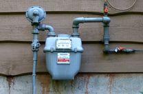 پروژه گاز رسانی به ۶۱ روستای استان لرستان به بهرهبرداری رسید