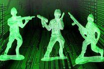 آمریکا از ساخت اسلحه سایبری در روسیه خبر داد