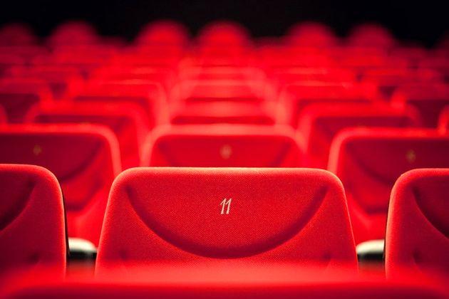 افزایش قیمت بلیت سینما در ایران صد برابر بیشتر از آمریکاست