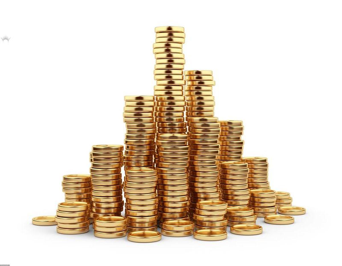 قیمت سکه ۷ بهمن ۹۹ مشخص شد