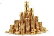 قیمت سکه در ۲۹ دی ۹۸ اعلام شد