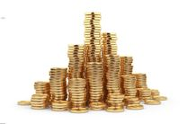 قیمت سکه ۱۸ اردیبهشت ۹۹ اعلام شد