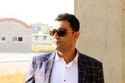 مدیر عامل شاهین بوشهر: کل هزینه باشگاه در فصل گذشته کمتر از ۱۷ میلیارد بود