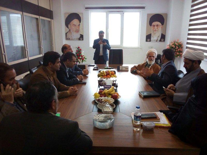مشکلات 60 واحد راکد تولیدی در کرمانشاه برطرف شده است