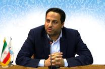 تنها راهبرد عبور از بحران کم آبی در اصفهان اعمال مدیریت مصرف است